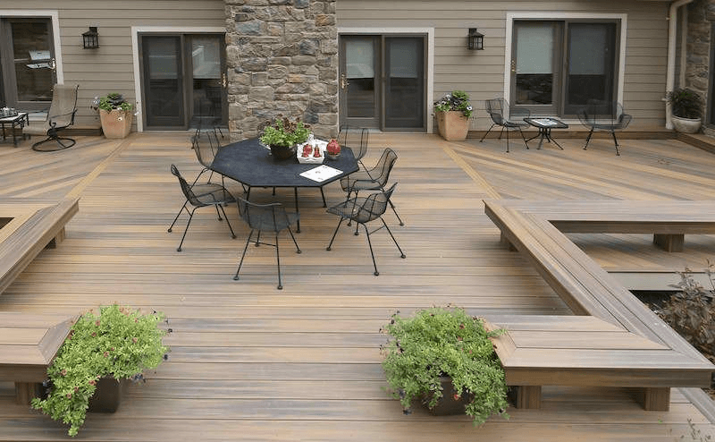 decking-chicago-deck-builder-decks