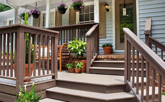 porch-builders-covered-porch-porchs-chicago